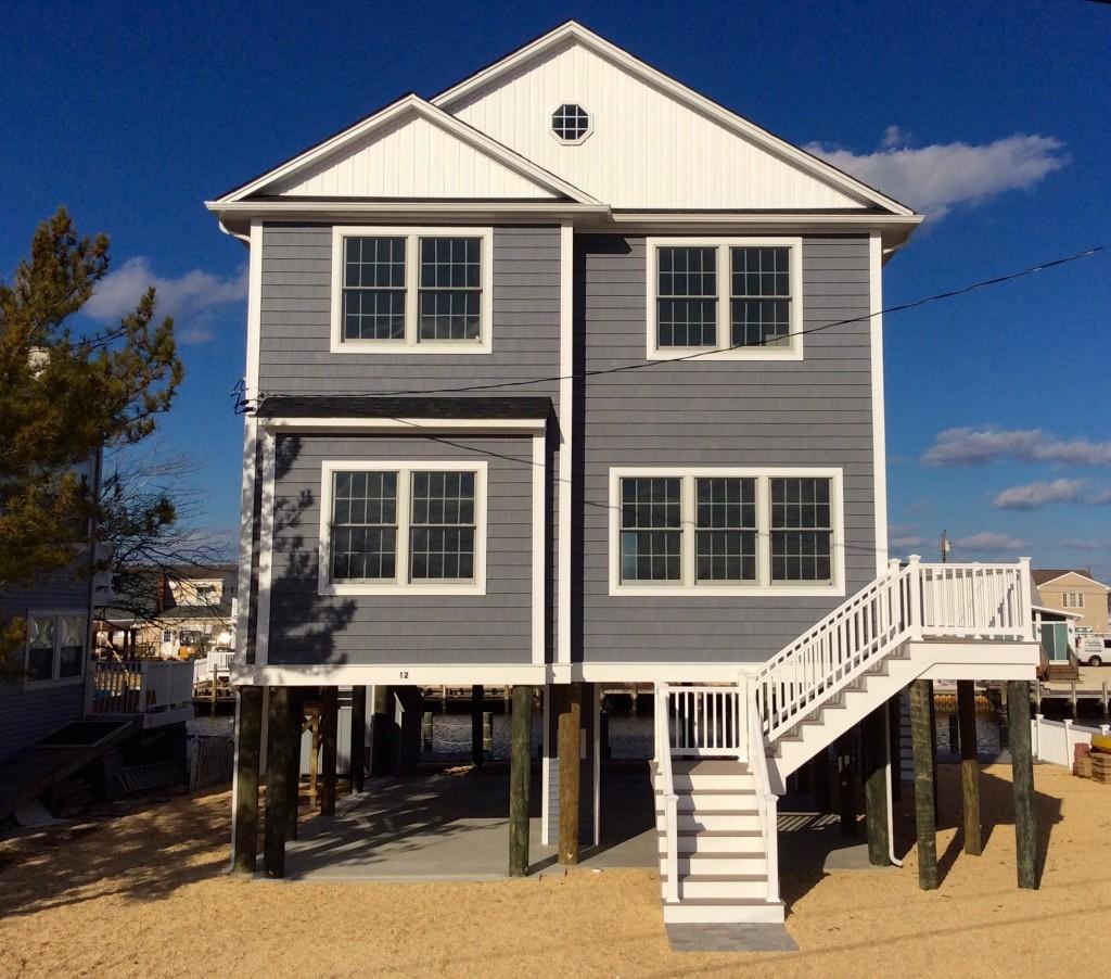 Of Modular Homes Beautiful Modular Home Financing And