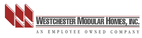 WMH Logo1 Additions