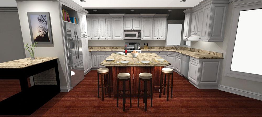 3dcad01 3 D Full Color CAD Design Services