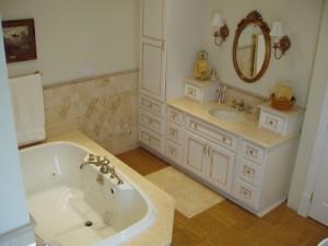 KOREYVA 25 300x225 Modular Home Features