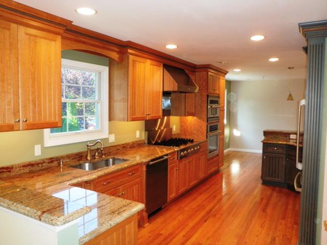 Good Modular Home Features